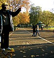 2005-11-20 - United Kingdom - England - London - Hyde Park - Speakers' Corner 4887916685.jpg