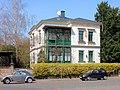 20060419030DR Dresden-Blasewitz Regerstraße 38 Villa Gertrud.jpg