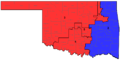 2006 Oklahoma Congressional Districts Results.png