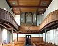 20070906405DR Constappel (Klipphausen) St Nikolai Kirche Orgel.jpg