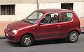 2007 Fiat 600 Red.JPG