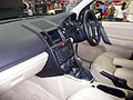 2007 Land Rover Freelander 2 (LF) SE wagon 01.jpg