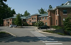 2008-07-15 Willow Creek Professional Center.jpg