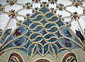 20081004035DR Pirna Marienkirche Fischblasengewölbe.jpg
