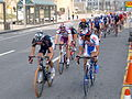 2008TourDeTaiwan Stage8 Song-chih Road-2.jpg