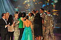 2008 Operation Rising Star (Reveal) - U.S. Army - FMWRC - Flickr - familymwr (68).jpg