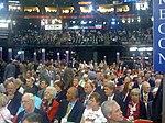 2008 Oregon Republican National Convention delegation.jpg