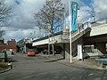 2008 Station De Leijens (4).JPG