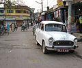 2009-03 Janakpur 38.jpg