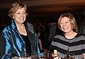 2009 4CC Banquet15.jpg