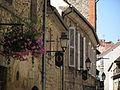 2009 Aubusson Creuse France 3822062457.jpg