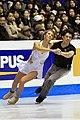 2009 GPF Seniors Dance - Sinead KERR - John KERR - 1011a.jpg