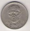 200 Réis de 1937 (verso).png