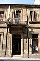 2010-07-07 12-58-58 Cyprus Nicosia Nicosia.JPG