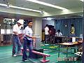 2010Election at Higashi-Osaka.jpg