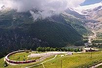 2011-08-02 13-05-12 Switzerland Alp Grüm.jpg