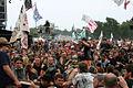 2011-08 Woodstock 12.jpg