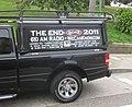 2011-rapture-car (cropped).jpg