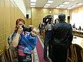 2011. Награждение фотоконкурса облсовета 072.jpg