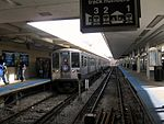 20110327 63 IRM Snowflake Special @ Kimball Ave..jpg