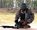 2011 Army National Guard Best Warrior Competition (6026591124).jpg