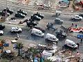 2011 Bahraini uprising - March (195).jpg