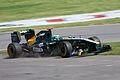 2011 Canadian GP Friday 08.jpg