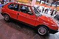 2011 NEC Classic Car Show Fiat Strada Fiat Motor Club Display DSC 2179 - Flickr - tonylanciabeta.jpg