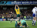 2011 Rugby World Cup Australia vs New Zealand(7296126948).jpg