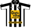 2011 guaraviton.png