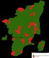 2011 tamil nadu legislative election map.png