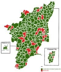 2011 tamil nadu legislative election map.png