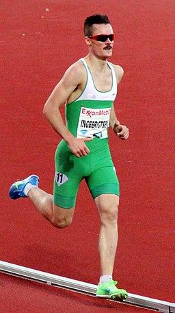 2012-06-07 Bislett Games Henrik Ingebrigtsen