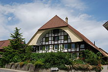 Radelfingen - Wikipedia, la enciclopedia libre - photo#36