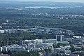 2012-07-18 - Landtagsprojekt München - 7696.JPG