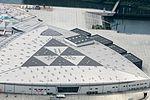 2012-08-08-fotoflug-bremen zweiter flug 0966.JPG