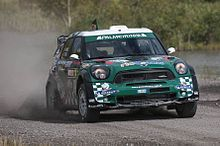 2012-rally-great-britain-by-2eightdsc 0492.jpg