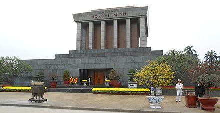 Liste Von Begräbnisstätten Bekannter Persönlichkeiten Wikiwand