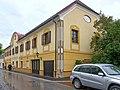 2012.05.21 - Fürstenfeld - Klostergasse 4 - 01.jpg