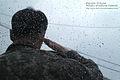 2012. 4 구름 위의 섬, 그 섬에 서다 (7587218104).jpg