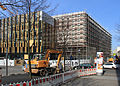 20120305 Fassadenanbau.jpg