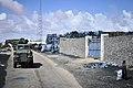 2012 11 29 AMISOM Kismayo Day2 H (8252384378).jpg
