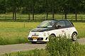 2012 Fiat 500 Abarth (8878219731).jpg