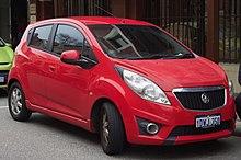 Mj Car Sales Hoppers Crossing