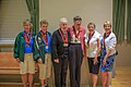 2012 Huntsman World Seniors Games, St George Utah (8124280860).jpg