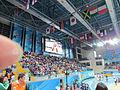2012 IAAF World Indoor by Mardetanha3170.JPG