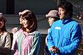 2012 Kobe Marathon 05s3.jpg