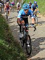 2012 Ronde van Vlaanderen, Tyler Farrar (6892168858).jpg