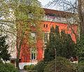 2013-04-18 Villa Prieger, Raiffeisenstraße 2–4, Bonn IMG 0028.jpg
