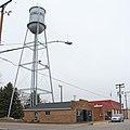 2013-0408-RichmondMN.jpg